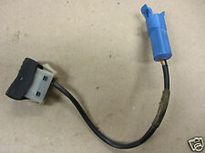 BMW R1100RT R1100R R1100GS R1100RS abs switch