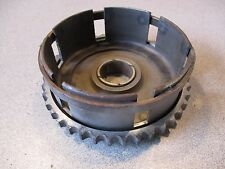 SEARS ALLSTATE PUCH 175 cc TWINGLE DRIVE CLUTCH OUTER BASKET ORIGINAL