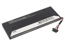 Premium Batterie pour Becker BP-LP1100 / 12-A1, BE7928, le trafic aider 7928 nouveau