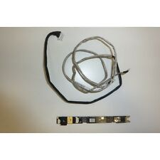 SONY VAIO PCG-61111M WEBCAM + CABLE CSV37-0500-06