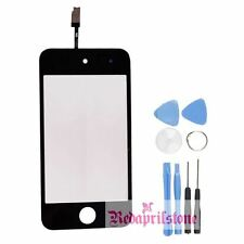 Touch Digitizer Lens Screen for Apple A1367 iPod Touch 4 4th Gen 8GB 16GB 32GB