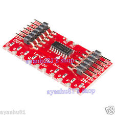 """DC 5V TPIC6C596 Large Digit Driver Drive 6.5"""" 7-Segment LED Display for andrino"""