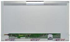 B156XW02 V.3 H/W:4A 15.6 Ecran Dalle LED