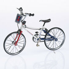 *NEW* MB BMX Diecast Bike Model 1:6 scale - Bicycle Racing M & B Hobby Cycling