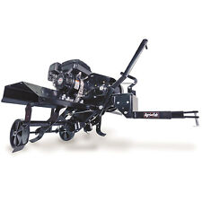 "Agri-Fab (36"") Multi-Fit Tow-Behind Forward Rotating Mid-Tine Tiller"