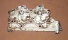 CA1A2547 1959 Johnson 35 HP RDS-21B Cylinder Head PN 0378005