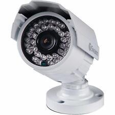 Swann SWPRO-642CAM-US Multi-Purpose Security Camera Night Vision Indoor Outdoor