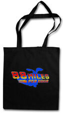 88 MILES PER HOUR HIPSTER TOTE BAG Back To Delorean The McFly Car Future Tasche