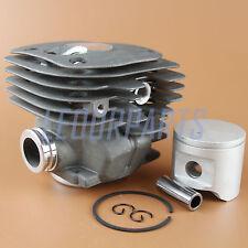 48MM Cylinder Piston Kit Fit Husqvarna 362 365 371 372 XP Chainsaw 503 93 90 71
