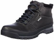 Hommes Clarks ** NARLY trail GTX ** ACTIVE AIR ** grand-fit ** uk 7,8,9,10,11,12 H