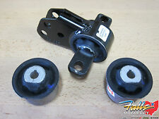2005-2010 Jeep Grand Cherokee / Commander Front Axle Mount with 2 Bushings OEM