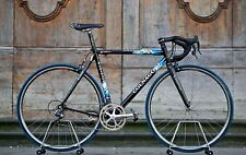 Colnago Dream B-Stay, Campagnolo Record Titanium 10, Small Size 52 Colnago Star