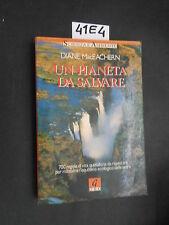 MacEachern UN PIANETA DA SALVARE (41 E 4)