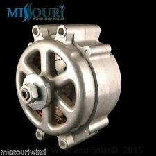 Freedom PMG 12 volt permanent magnet alternator generator 4 wind turbine Non Cog