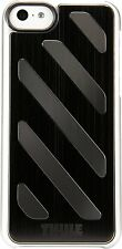 Thule TGIE-2223 Gauntlet 1.0 iPhone 5C - Black - New in Box