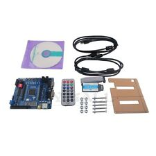 For EP4CE6 Altera FPGA Development Learning Board NIOS Kit + USB Blaster