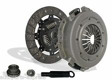 CLUTCH KIT AE HD FOR 99-04 FORD MUSTANG GT MACH 1 COBRA SVT COBRA 4.6L