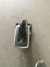 FORD FG XR6 FALCON GEAR SHIFTER AUTO T/M TYPE, 6 SPEED