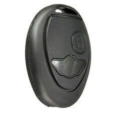 2 Button Remote Locking Key FOB Shell Case For BMW Mini One S Replacement Car