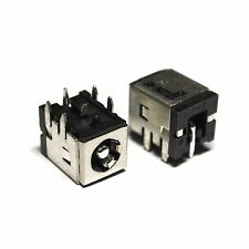 NEW!! AC DC POWER JACK iBuyPower Valkyrie CZ-17 CZ-27 Socket Port Connector Plug