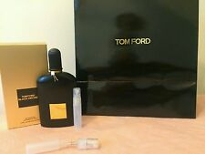 Tom Ford Black Orchid eau de parfum 10ml
