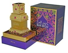 BENT AL EZZ (HENA)18ML BY RASASI EXCLUSIVE IDEAL GIFT LIMITED STOCK
