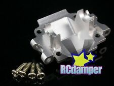 ALUMINUM FRONT LOWER ARM BULK S TAMIYA MANTA RAY TOP FORCE DIRT BLAZING STAR