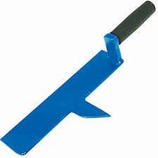 Silverline Slaters Axe Roofing Roof Slate Tile Cutting Tool Roofer Repairs Tools