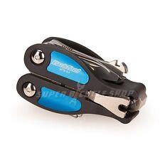 Park Tool MTB-3.2 Prima Rescate Bicicleta Herramienta