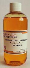 EMSS5553-B 1 oz Premium Lube® Ultra Liquid CLP-environmentally safe~gun cleaning