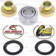 All Balls Rear Upper Shock Bearing Kit For Yamaha YZ 450F 2010 Motocross Enduro