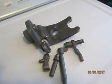 303K113 Dempster Webster Magneto Bracket Casting Kit Gas Engine