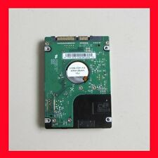 D630 hard disk HDD for MB Star SD Connect C4 Software 12/2016 Mercedes Benz DAS