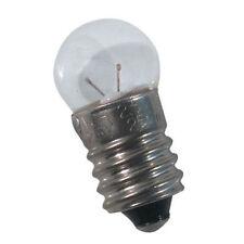Eschenbach 2.5 volt 250 mA Light Bulb, Item #1545