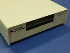 National Instruments NI SCB-68 Shielded I/O Connector Block / Screw Terminal