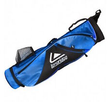 "*NEW 2016* 5"" X-LITE  PENCIL GOLF BAG"