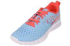 Nike Kids Free Express (GS),Running Shoe 641866 400 SIZE 5.5 retail $85 New