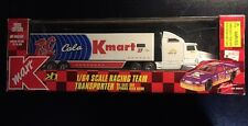 John Andretti #37 K-Mart RC Cola Racing Champions Transporter 1/64 Scale