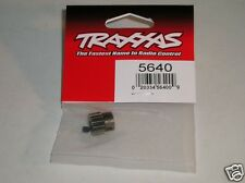 5640 para Traxxas R/coche repuestos acero Pinion Gear 14T 32P For 5mm Eje &