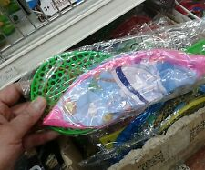 Set racchetta con palle gonfiabile r Kit gioco di qualità giocattolo toy