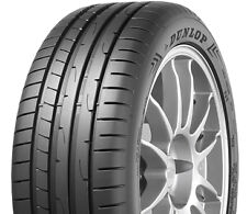 235/40ZR18 95Y XL Dunlop Sport Maxx RT2 DOT: 06/17