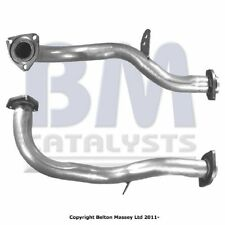 APS70552 EXHAUST FRONT PIPE  FOR HONDA HR-V 1.6 1999-2004