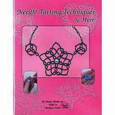 Multi Handy Hands SHH466 Needle Arts