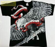= t-shirt NIEPODLEGLA POLSKA / ORZEL/PATRIOCI  -size XXL koszulka patrioty