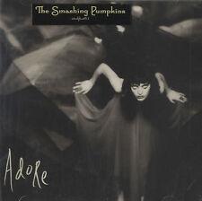 CD The Smashing Pumpkins/ADORE – rock album 1998