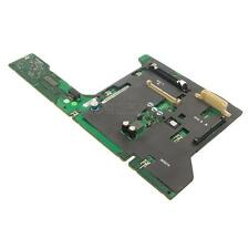 Dell SAS/SATA-Backplane PowerEdge R900 - TT021