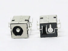NEW DC POWER JACK SOCKET for ASUS Pro4JS U2 U2E U52F-BBG6 Eee PC T101MT