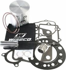 Wiseco Top End Rebuild Kit 2002,2003,2004 CR250 Piston Gasket Honda CR 250 R