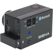 Sena Bluetooth Audio Pack for GoPro Camera GP10-01