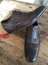 Chaussures Paul Smith P40